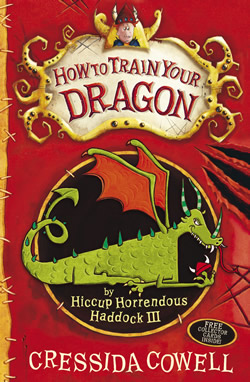 How to train your dragon full 12 books free to read disney how to train your dragon ccuart Gallery